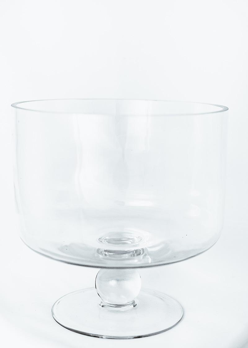 Triffle Bowl