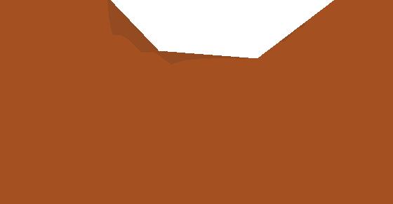 Wakoko