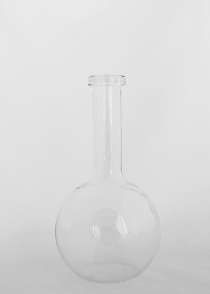Ball Lab Bottle