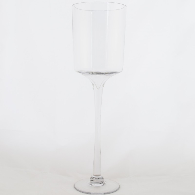 50cm Goblet Stem