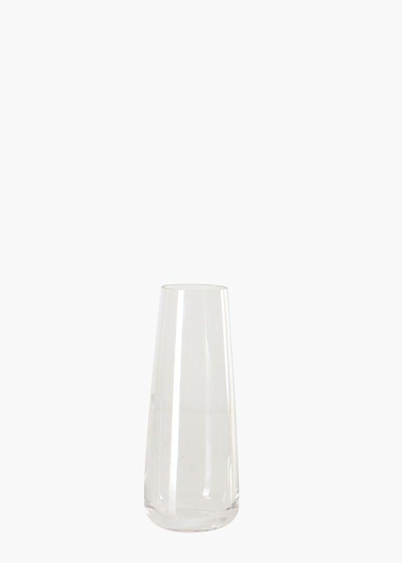 Champers Bud Vase