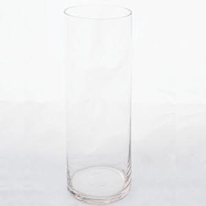 20cm X 12cm Cylinder Vase